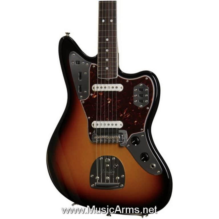 Fender American Vintage '65 บอดี้ ขายราคาพิเศษ