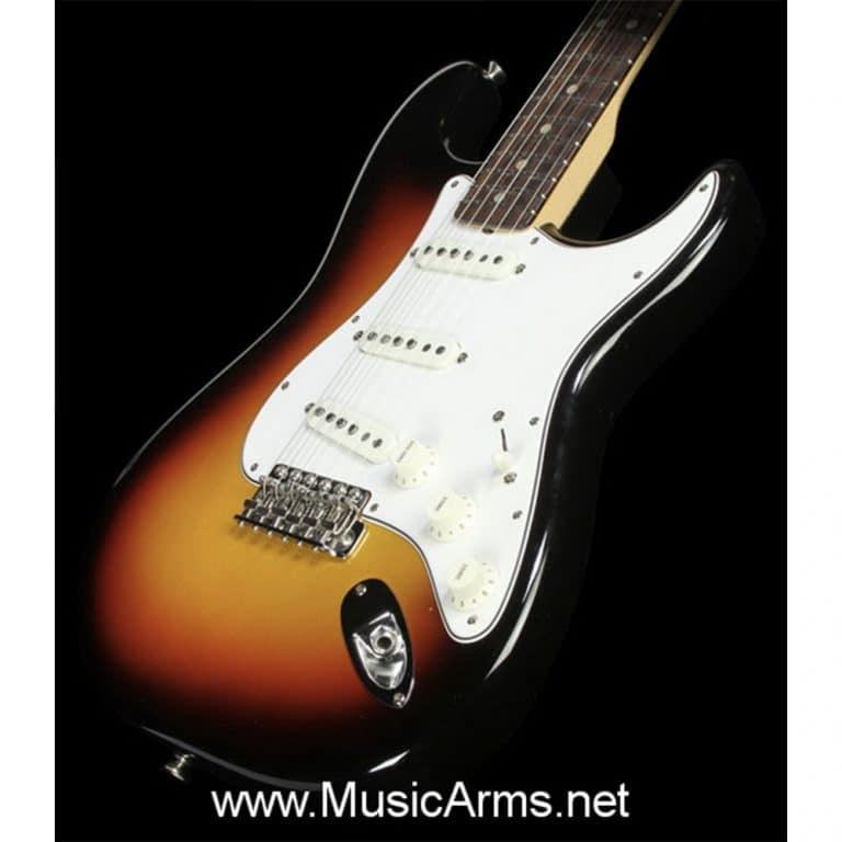 Fender American Vintage 65 บอดี้ ขายราคาพิเศษ