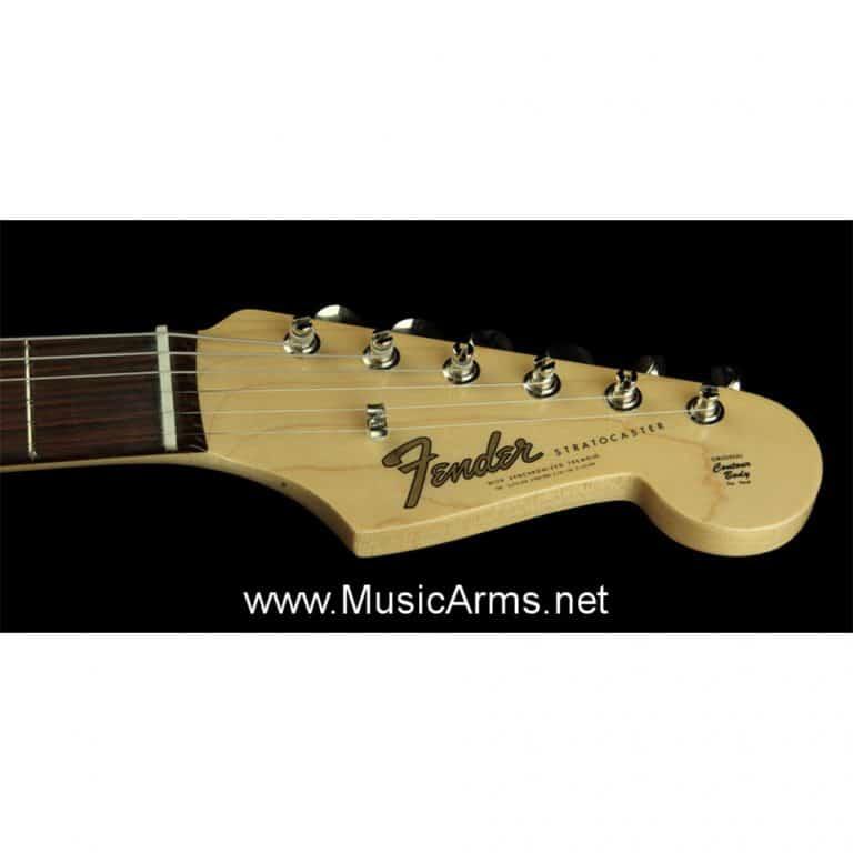 Fender American Vintage 65 หัว ขายราคาพิเศษ