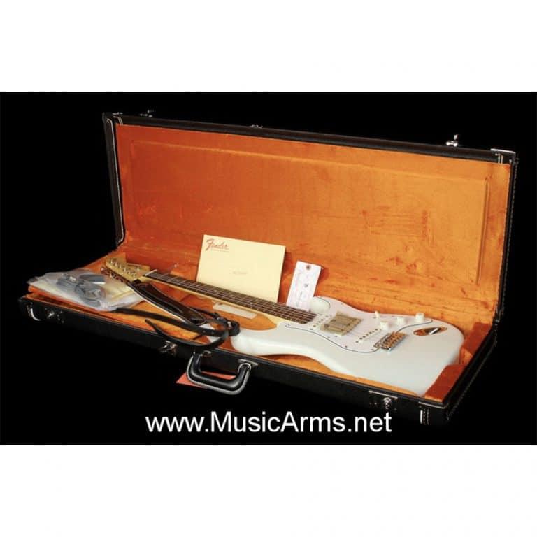 Fender American Vintage 65 เต็มตัว ขายราคาพิเศษ