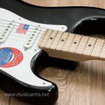 Fender Eric Clapton Signature Body ขายราคาพิเศษ