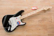 Fender Eric Clapton