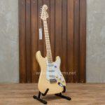 Fender Yngwie ขายราคาพิเศษ