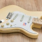 Fender Yngwie Malmsteen ขายราคาพิเศษ