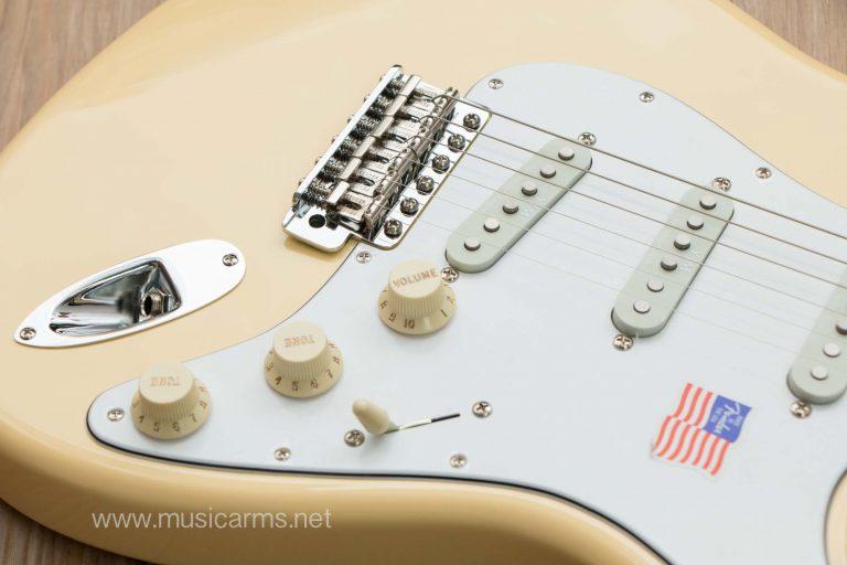 Fender Yngwie Malmsteen Stratocaster pickup ขายราคาพิเศษ