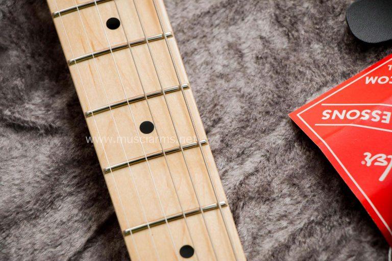 Fender American Standard Stratocaster MN ขายราคาพิเศษ