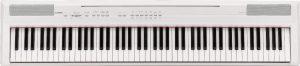 Yamaha-P105-2_zps62d09b55