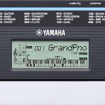 Yamaha PSR-E243 ขายราคาพิเศษ