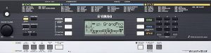 Yamaha-PSRE243-3