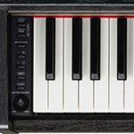 Yamaha YDP-142 ขายราคาพิเศษ
