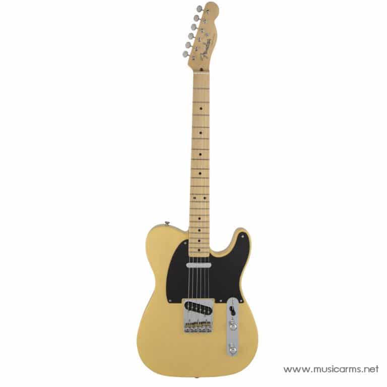 Fender American Vintage '52 Telecaster ขายราคาพิเศษ