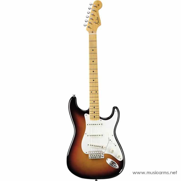 face cover Fender American Vintage 566 ขายราคาพิเศษ