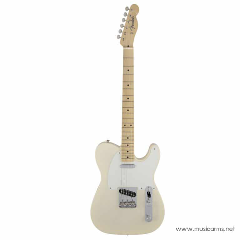 face cover Fender American Vintage '5face cover Fender American Vintage '58 Telecaster8 Telecaster ขายราคาพิเศษ