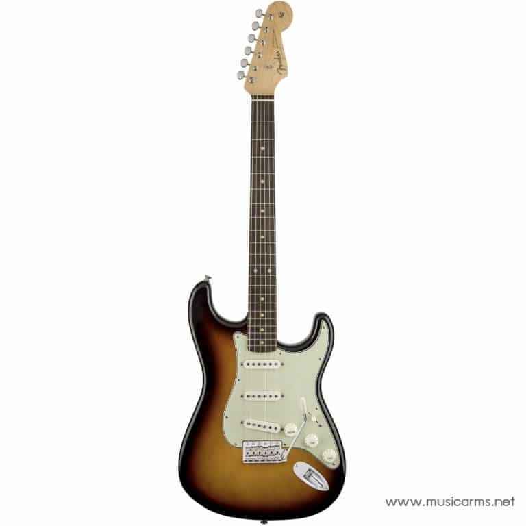 face cover Fender American Vintage 59 ขายราคาพิเศษ
