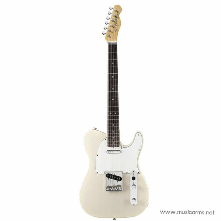 face cover Fender American Vintage '64 Telecasterพ ขายราคาพิเศษ