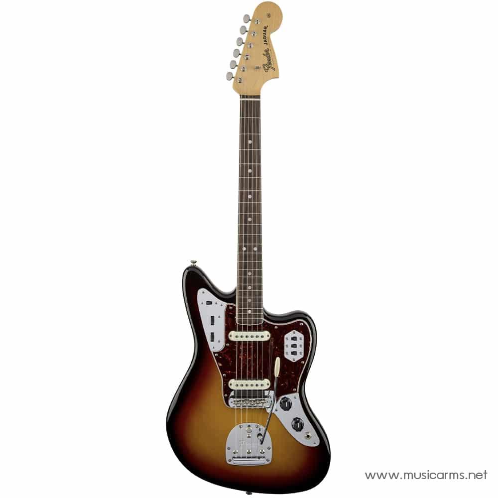 face cover Fender American Vintage '65