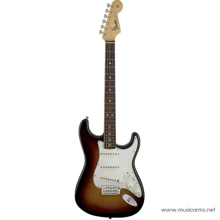 face cover Fender American Vintage 65 ขายราคาพิเศษ