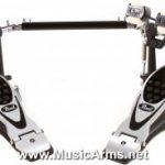 PEARL - P-2002C Eliminator twin Pedal ลดราคาพิเศษ