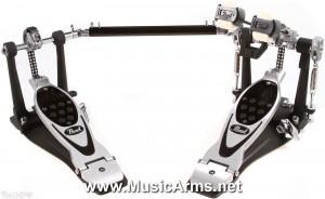 PEARL - P-2002C Eliminator twin Pedal ขายราคาพิเศษ