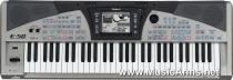 Roland E-50 Keyboard