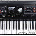 Roland VP-770 Synthesizer ลดราคาพิเศษ