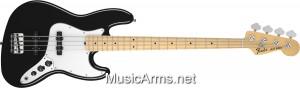 Fender American Special Jazz Bass MN 4สาย ขายราคาพิเศษ
