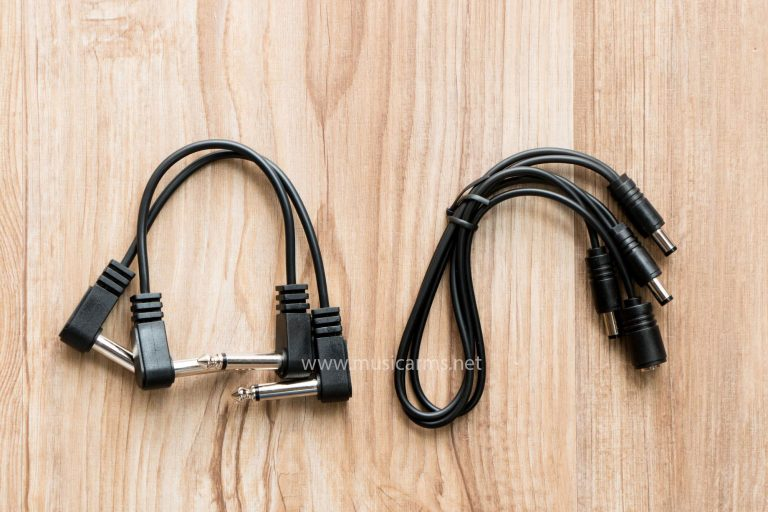Boss BCB 30 cable ขายราคาพิเศษ