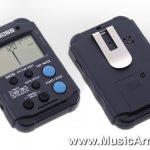 Boss DB-30 Tuners/Metronomes ขายราคาพิเศษ