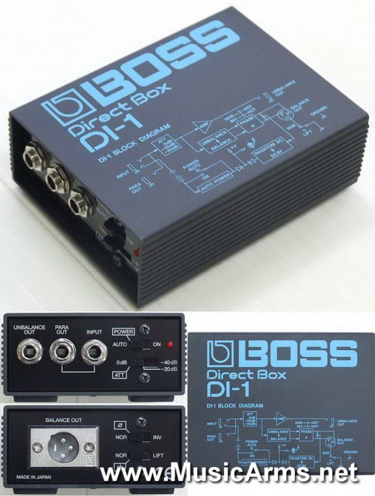 DI-1-ราคาถูก ขายราคาพิเศษ