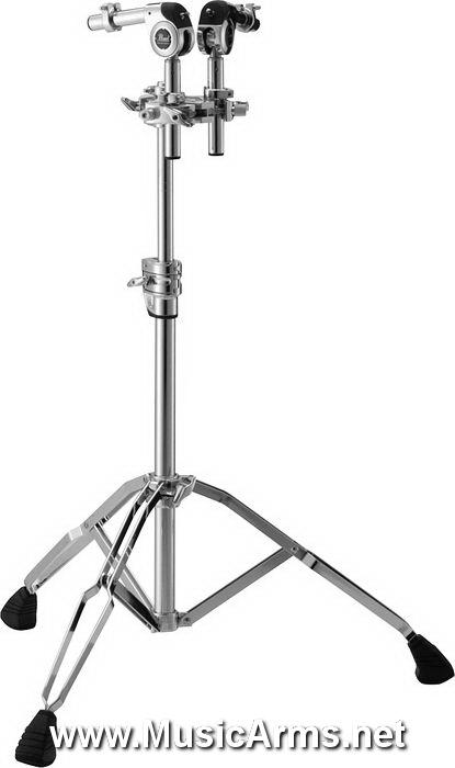 PEARL - T2000 - ขาตั้งกลองทอม เพิร์ล