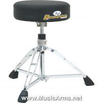 PEARL - D-1000S -เก้าอี้กลอง เพิร์ล