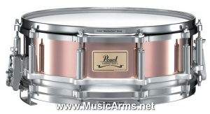 PEARL - STB1455