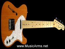 FENDER '69 TELE THINLINE