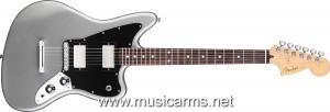 Fender Blacktop Jaguar HH RW ขายราคาพิเศษ