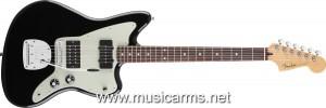 FENDER-BLACKTOP-JAZZMASTER-HS-RW-Black-300x100