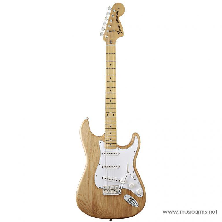 Face cover Fender 70'Stratocaster RW ขายราคาพิเศษ