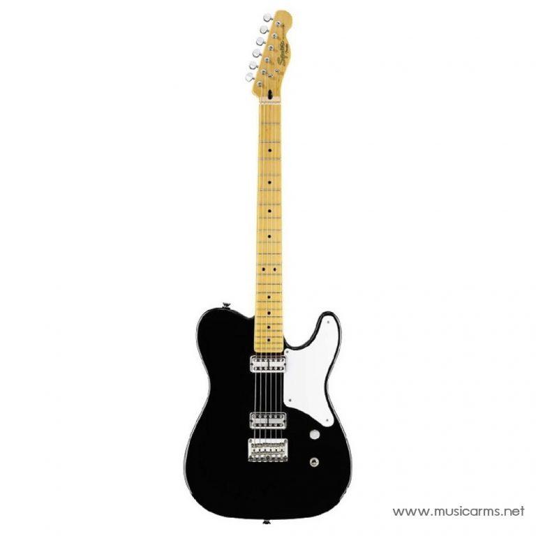 Face cover Fender Cabonita Telecaster MN ขายราคาพิเศษ