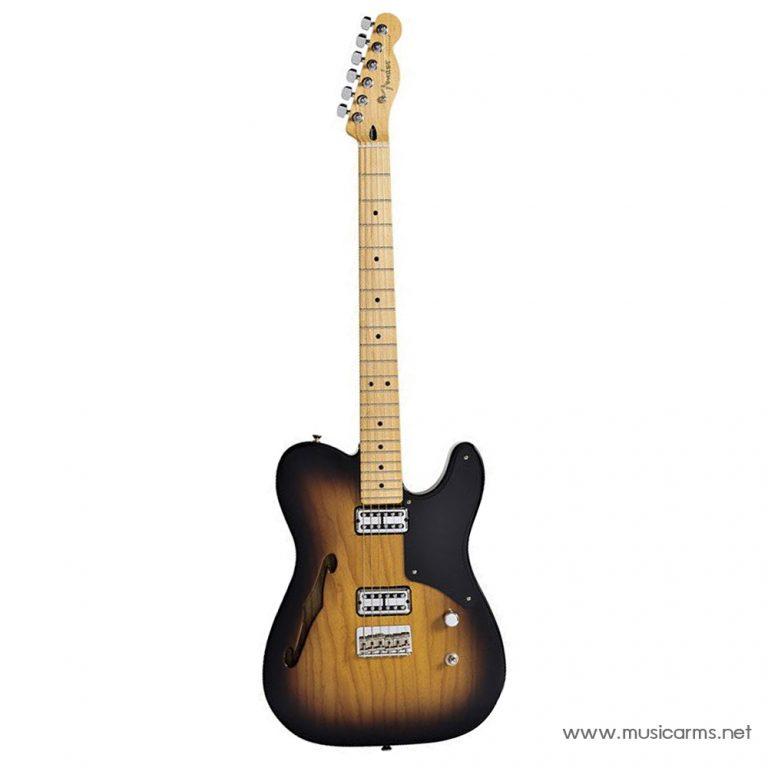 Face cover Fender Cabonita Telecaster Thinline ขายราคาพิเศษ