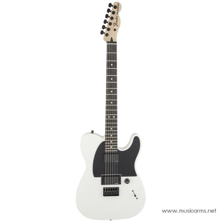 Face cover Fender Jim Root Telecaster White ขายราคาพิเศษ
