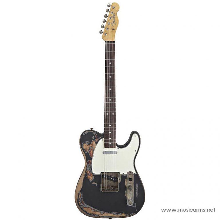 Face cover Fender Joe Strummer Telecaster ขายราคาพิเศษ