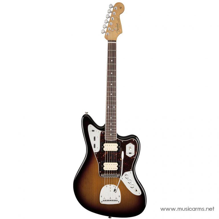 Face cover Fender Kurt Cobain Jaguar Nos ขายราคาพิเศษ