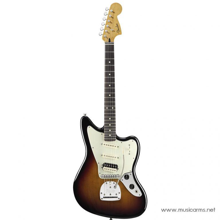 Face cover Fender Pawn Shop Jaguarillo RW ขายราคาพิเศษ