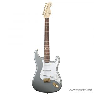 Face cover Fender Robert Cray Stratocaster