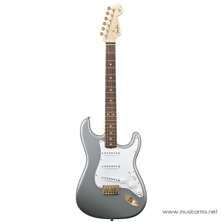 Face cover Fender Robert Cray Stratocaster ขายราคาพิเศษ