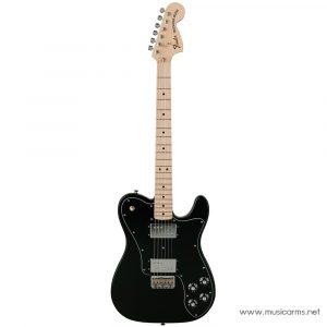 Face cover Fender'72 Telecaster Deluxe