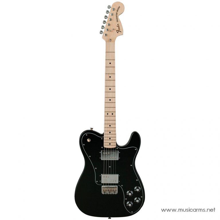Face cover Fender'72 Telecaster Deluxe ขายราคาพิเศษ