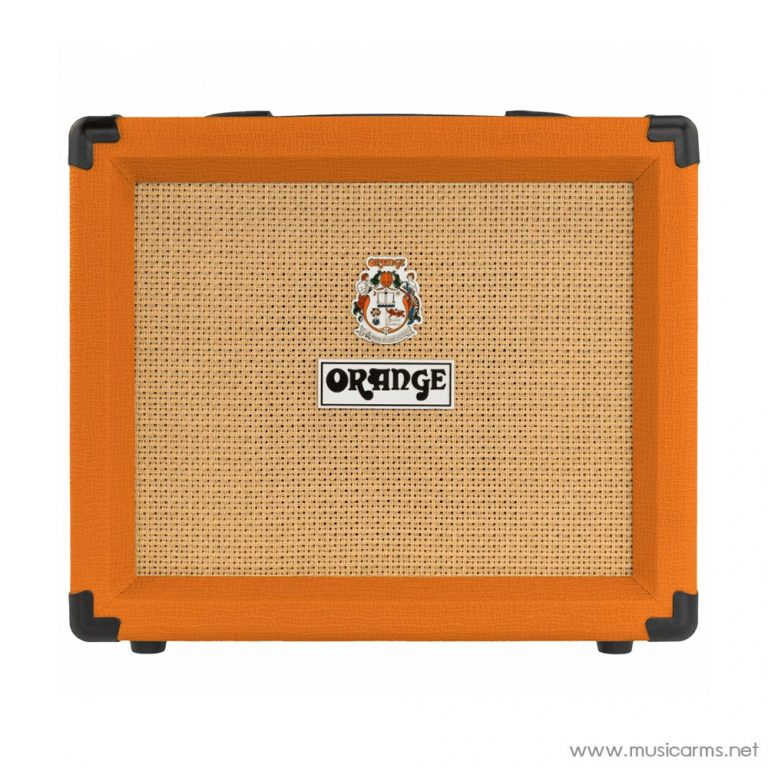 Face cover Orange-CR-20L ขายราคาพิเศษ