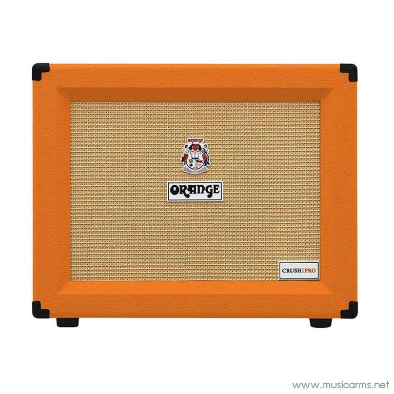 Face cover Orange-CR-60C ขายราคาพิเศษ