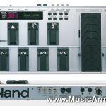 Boss FC-300 MIDI Foot Controller ลดราคาพิเศษ