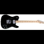 Fender '72 Telecaster Custom ลดราคาพิเศษ
